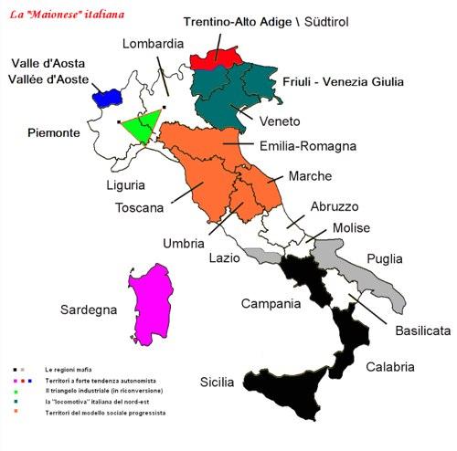 la-maionese-italiana