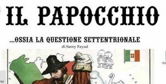 papocchio-dialettale2