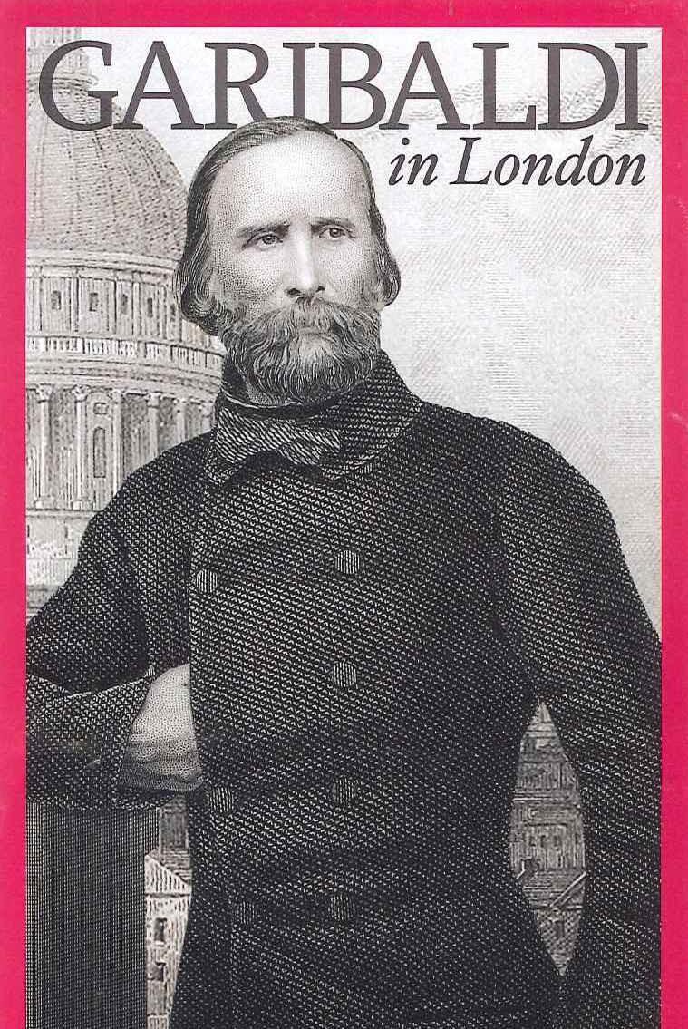Garibaldi-in-Londo