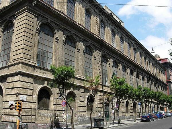 Accademia-delle-Belle-Arti-600x450