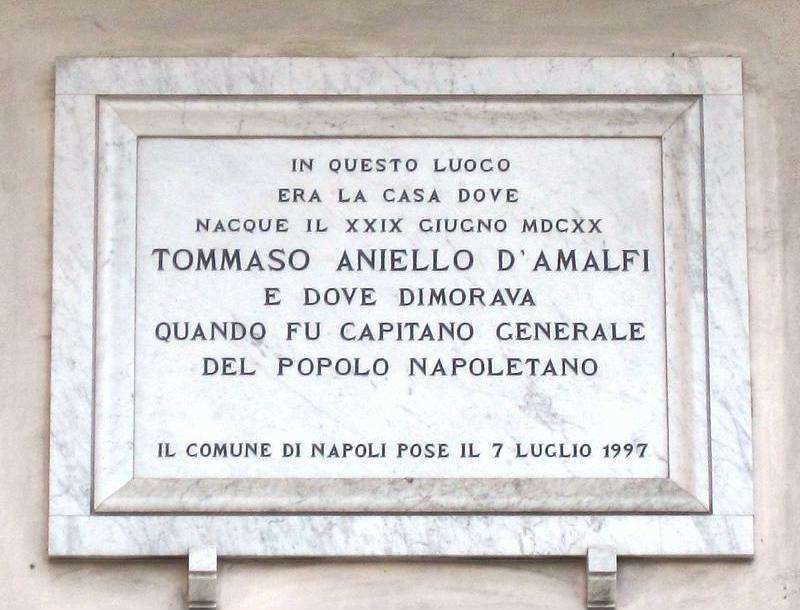 Iscrizione_Masaniello