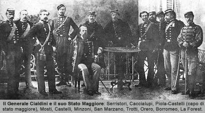 stato_maggiore-Cialdini