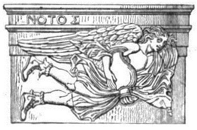 HistoireDesMétéores_-_p153-2 (1)